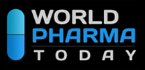 World Pharma Today Maqazine