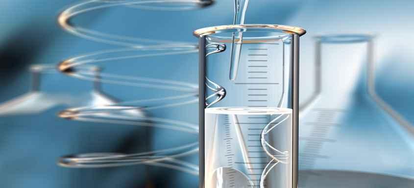 Lonza Expands Cell-Culture Portfolio