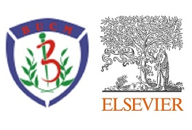 Elsevier collaborates with Beijing University of Chinese Medicine