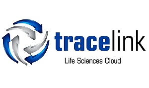 TraceLink Discuss Machine Learning, AI and Patient Engagement at FutureLink