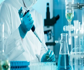 Wize Pharma signs distribution agreement in China for LO2A