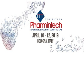 The italian pharmaceutical industry is the leader in Europe thanks to technology and innovation