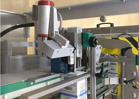 Wasdell Group launch serialisation service