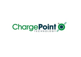 ChargePoint Technology appoints business development manager for EMEIA