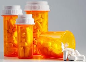 Lannett hydrochloride ER tablets