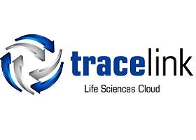 TraceLink Joins Irish Medicines Verification Organization Serialization