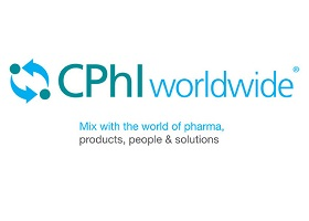 CPhI Annual Report expert warns innovation is being hindered by regulators