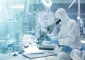 HYD Pharma Develops New Deuterium Drug