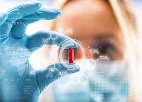 Medigene's DC vaccine platform