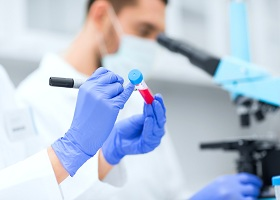 Data Collection in Phase II-III Clinical Research – It is Ripe for Disruption