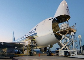 Singapore Airlines Cargo Broadens Range Of Solutions For Pharmaceutical Cargo