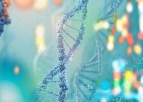 Zenith Technologies Life Sciences prepare for a digital future