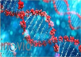 Inovio Reports New Positive Clinical Data on Vaccine Advances