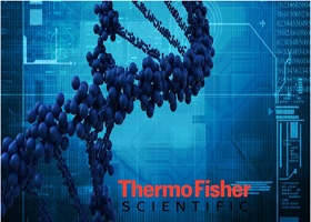 Thermo Fisher Scientific Acquires Cloud-Based Scientific Data Platforms