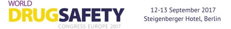 World Drug Safety 2017