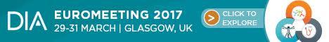 DIA Euromeeting 2017