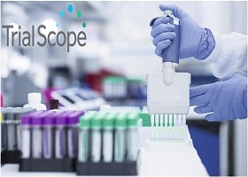 TrialScope Launches Second Global Clinical Trial Disclosure