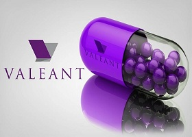 Valeant Pharma Announces Sale Of Obagi Medical Products Business