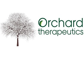 OTL -101 Has Received A Rare Paediadriatric Disease Announced By Orchard Therapeutics