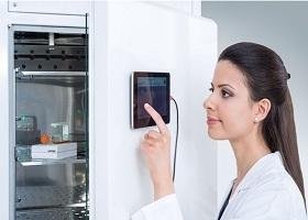 CytoSMART 2 System for Live Cell Imaging
