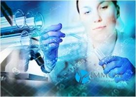 Immune Pharma developing Mono and Bispecific Antibodies