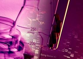 KalVista Pharmaceuticals Announces Collaboration with Merck