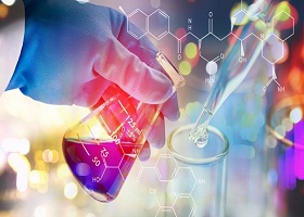 ASLAN Announces First Patient Enrolled In Phase 1 Study Of Varlitinib