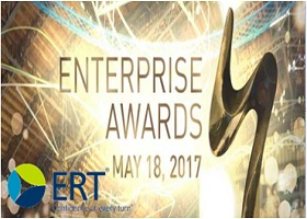 ERT Recognized for Improving and Accelerating Clinical Research