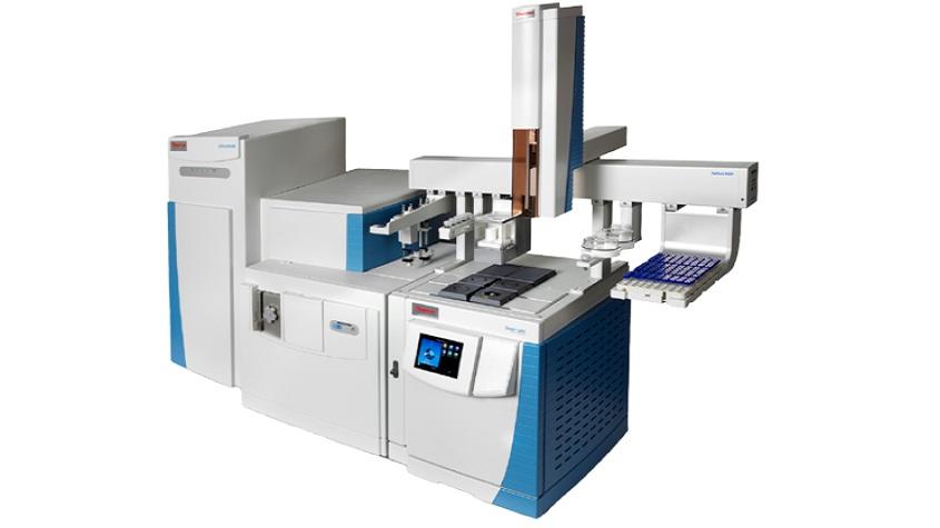 Thermo Scientific Orbitrap GC-MS systems