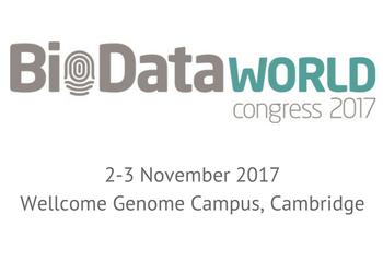 Bio data World