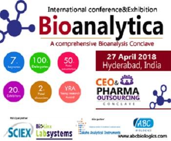 bioanalytica-2018