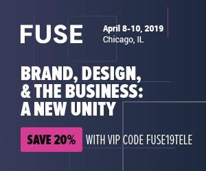 FUSE 2019 Event
