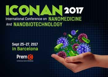 ICONAN 2017