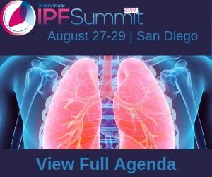 3rd Annial IPF Summit