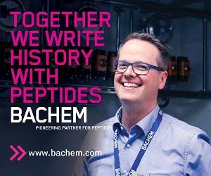 bachem