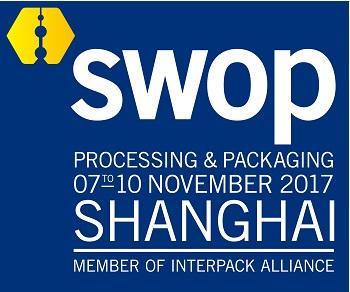 SWOP Processing & Packaging