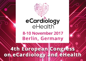 eCardiology and eHealth 2017