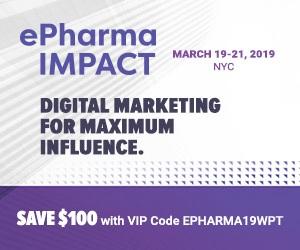 ePharma IMPACT