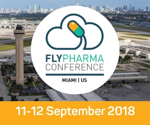 FlyPharma US