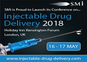 Injectable Drug Delivery
