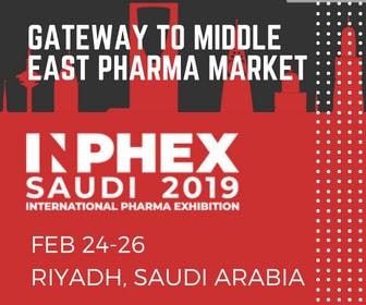 INPHEX 2019