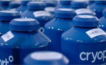 A Leap Forward in Standardizing the Regenerative Medicine Supply Chain
