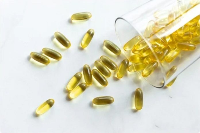 The Future Of Tech In Nutraceuticals Industry