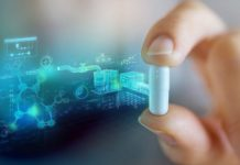Pharma Industry Leaders Views on Trends and Innovations of 2019 and Predictions for 2020