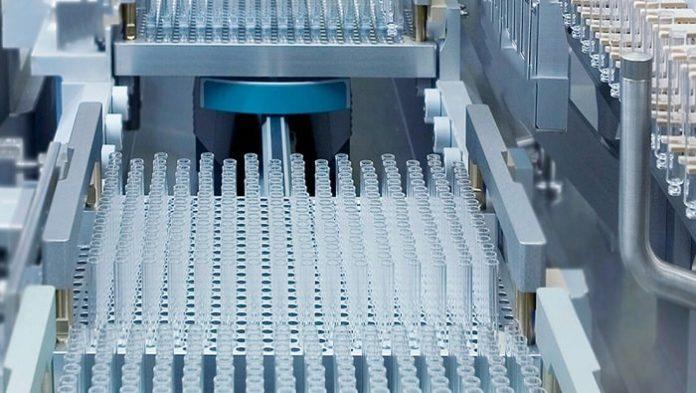 Cartridge filling: Understanding the complexities