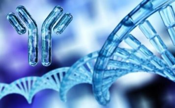 Using Execution Systems to Improve Cell and Gene Therapy Processes