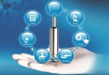 Maximising Tablet Production Through Essential Maintenance Measures