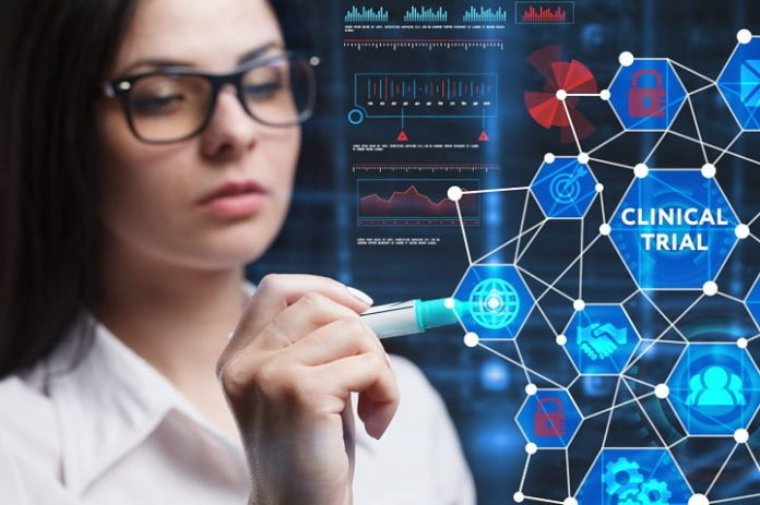Why real-world data is helping us overcome the shortcomings of traditional clinical trials
