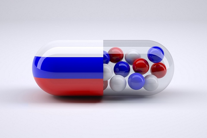How Best to Prepare for Russia's 2020 Pharma Regulations