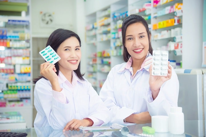 The current scenario in Pharmaceutical Packaging Development